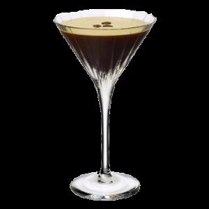 Lockdown Cocktails